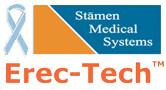 Erec-Tech